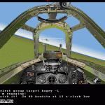 Скриншот Air Warrior 2 – Изображение 3