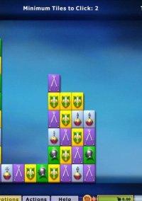 Обложка Hoyle Puzzle & Board Games (2008)