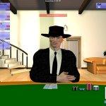 Скриншот Poker Simulator – Изображение 21