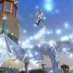 Скриншот EverQuest II: Desert of Flames – Изображение 10