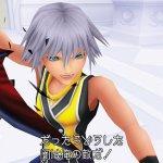 Скриншот Kingdom Hearts HD 1.5 ReMIX – Изображение 41