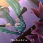 Скриншот Hatsune Miku: Project DIVA ƒ 2nd – Изображение 107