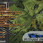 Скриншот X-Car: Experimental Racing – Изображение 11
