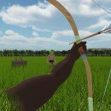Скриншот Probably Archery