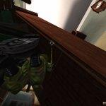 Скриншот Refuse: Home Sweep Home – Изображение 12