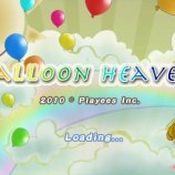 Скриншот Balloon Heaven