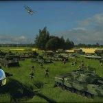 Скриншот Wargame: European Escalation – Изображение 14