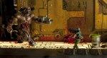 Джон Ромеро подарил себе скульптуру Doom за $6 тыс. - Изображение 1