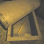 Скриншот Riddle of the Sphinx: An Egyptian Adventure – Изображение 2