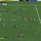Скриншот Rugby 15 – Изображение 6