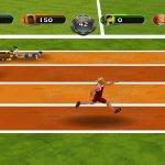 Скриншот 101-in-1 Sports Party Megamix – Изображение 12