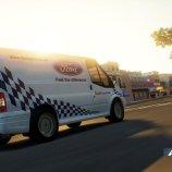 Скриншот Forza Horizon: April Top Gear Car Pack