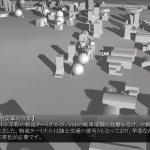 Скриншот Raiders Sphere 4th – Изображение 5