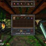 Скриншот One More Dungeon – Изображение 1