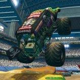 Скриншот Monster Jam: Path of Destruction