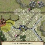 Скриншот Civil War: 1861 – Изображение 3