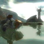 Скриншот Hero's Journey – Изображение 32