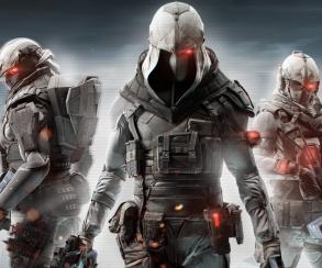 Ubisoft закрывает Tom Clancy's Ghost Recon Phantoms и другие F2P-игры