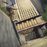 Скриншот Skate 2