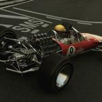 Скриншот C.A.R.S.: Community Assisted Race Sim – Изображение 8