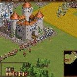 Скриншот Cossacks: The Art of War
