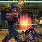 Скриншот Tekken 3D: Prime Edition – Изображение 23