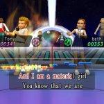 Скриншот Karaoke Joysound – Изображение 3