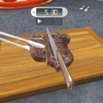 Скриншот Food Network: Cook or Be Cooked – Изображение 33