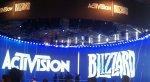 Наши в Кельне #2: Лучшие стенды на Gamescom 2013 - Изображение 91