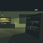 Скриншот To Azimuth – Изображение 2
