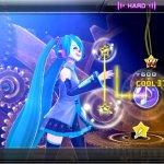 Скриншот Hatsune Miku: Project DIVA ƒ 2nd – Изображение 287
