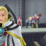 Скриншот Tales of Hearts R – Изображение 89