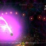Скриншот Beat Hazard Ultra  – Изображение 21