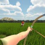 Скриншот Probably Archery – Изображение 12