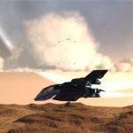 Скриншот Line of Defense – Изображение 8