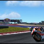 Скриншот MotoGP 13 – Изображение 29