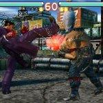 Скриншот Tekken 3D: Prime Edition – Изображение 104