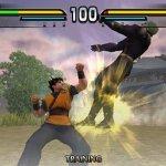Скриншот Dragonball: Evolution – Изображение 34