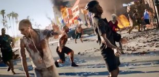 Dead Island 2. Видео #1