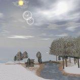 Скриншот Dominus Online – Изображение 11