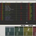 Скриншот Club Manager 2017 – Изображение 2