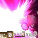 Скриншот Atelier Totori: The Adventurer of Arland – Изображение 74