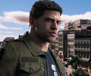 Mafia 3 сделает расизм частью игровой механики
