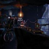 Скриншот The Cave