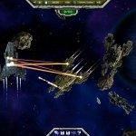 Скриншот StarFringe: Adversus – Изображение 8