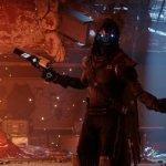 Скриншот Destiny 2 – Изображение 19