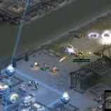 Скриншот SunAge
