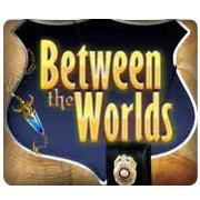 Обложка Between the Worlds
