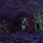Скриншот EverQuest: Lost Dungeons of Norrath – Изображение 23
