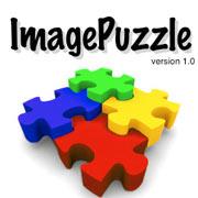 Обложка ImagePuzzle